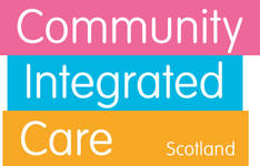 community integrated care logo